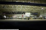 Hangar Privatjets