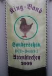 BSS Attenkirchen 2009
